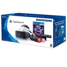 best buy black friday playstation vr deals playstation vr launch bundle target