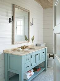 Update Bathroom Vanity Modern Blue Bathroom Vanity Cabinet Project Update Paint Navy