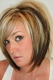 bob haircuts for really thick hair bob haircuts for thick hair layered bob hairstyles for thick hair