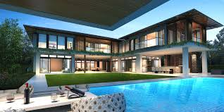 interior design studio cma design studio inc architecture planning interior