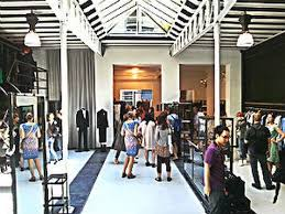 brautkleid outlet bremen brautkleider in bremen kaufen die 3 besten laden boutique mit