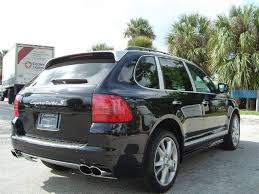 2004 porsche cayenne s specs porsche cayenne s 2004 review amazing pictures and images look