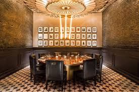 Home Interior Design Styles Nyc Restaurants With Private Dining Rooms Home Design