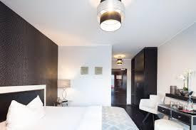 Bad Westernkotten Sauna Hotel Design Budget Salinenparc Deutschland Erwitte Booking Com