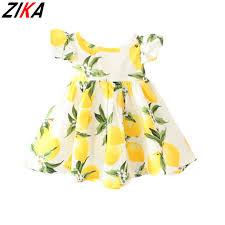 online get cheap dresses sale aliexpress com alibaba group