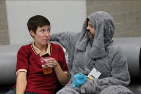 wilfred costume wilfred costume
