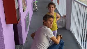 the florida project review this might be the best movie of the