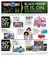 toys r us black friday 2017 ad sale deals blackfriday