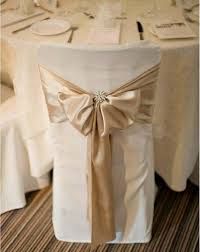 Chair Cover Sashes Chair Covers Sashes U0026 Accessories Wedding Event Design Studio