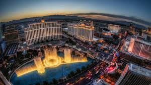 Nevada scenery images Cityscape scenery las vegas casino nevada usa wallpapers jpg