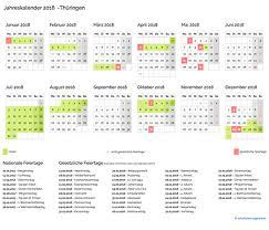 Kalender 2018 Bayern Gesetzliche Feiertage Schulferien Feiertage Kalender Stundenpläne
