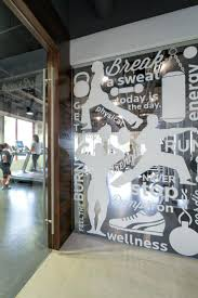 Cool Wall Art Ideas by Wall Ideas Office Wall Art Ideas Office Wall Art Decor Office