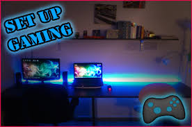 ton bureau bureau pc int gr bureau ordinateur gamer 100 images post la photo de