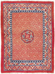 Modern Tibetan Rugs by Tibetan Rugs Beautiful Antique Tibetan Rug Collection