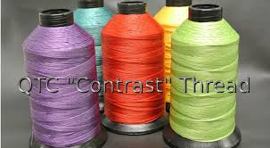Upholstery Thread Rushin Upholstery Supply Automotive Marine U0026 Furniture