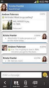 bbm app apk bbm for android v1 0 3 87 apk bocil android news