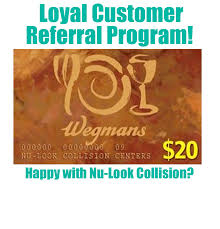 Nu Look Home Design Windows Nu Look Collision Repair Centers Rochester Ny