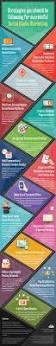 black friday social media campaigns 5 black friday social media campaigns and tactics to learn from