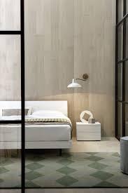 schlafzimmer aus italien design nachttisch globe novamobili aus italien nachttisch