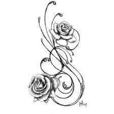 best 25 shooting star tattoos ideas on pinterest star tattoos