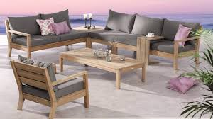 Cantus M El Esszimmer Tvmbel Holz Awesome Great Full Size Of Ideenlounge Mbel Holz