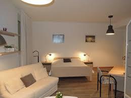 chambres d hotes suisse 17 impressionnant chambre d hote suisse galerie cokhiin com