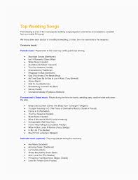 traditional wedding songs unique songs for wedding ceremony home