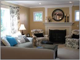 paint colors for kitchen family room combination painting