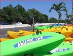 Ocean Kayak Comfort Plus Seat 298 Best Kayak Seats U0026 Backrests Images On Pinterest Kayak Seats