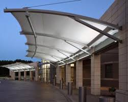 faq fabric shade canopies and shade sails