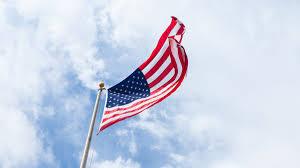 How To Dispose An American Flag Flags Congressman Adriano Espaillat
