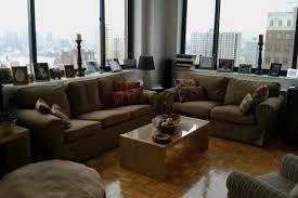 U Home Interior Design by Awesome 40 Black Gloss Living Room Furniture Uk Design Ideas Of