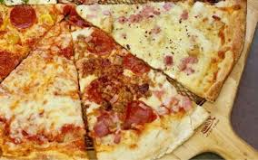 Round Table Pizza Corning Ca Original Italian Pizza Home Of The Original Char Grilled Wings