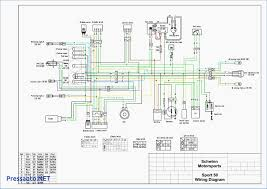 sophisticated china atv wiring diagram gallery schematic symbol on