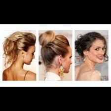 Frisuren Lange Haare Business by Lange Haare Business Frisuren Deltaclic