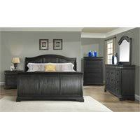 picket house furnishings conley 6 piece queen sleigh bedroom set