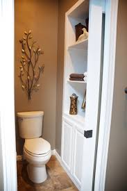 Small Bathroom Closet Ideas Bathroom Closet Designs With Well Best Small Master Bath Ideas On