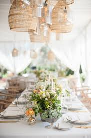 wedding home decoration simple wedding and home decor on with hd resolution 3888x2592