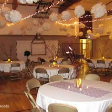ceiling decoration ideas for a wedding reception new 127 best