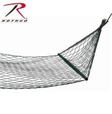 rothco mini hammock