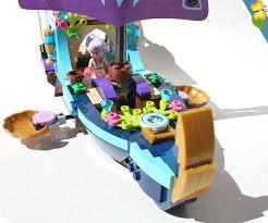 112 best lego friends elves images on pinterest lego friends