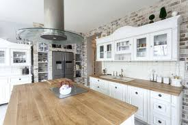 decorating trends to avoid kitchen remodel trends kitchen remodel trends with kitchen