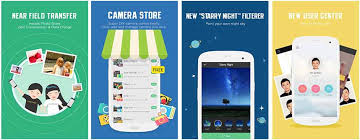 camera360 free apk camera360 ultimate 5 4 6 apk free app for android