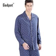 get cheap woven cotton pajamas aliexpress alibaba