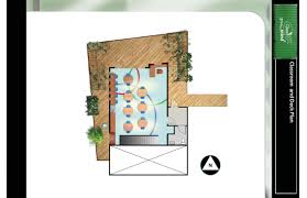 Floor Plan For Classroom by Architecture For Humanity Classroom Competition 2009