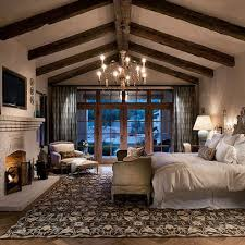 pictures of romantic bedrooms best 25 romantic bedrooms ideas on pinterest romantic master