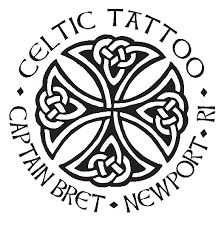the book of kells relation to celtic tattoos pagan celtic