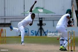 south africa national cricket team stock photos pictures