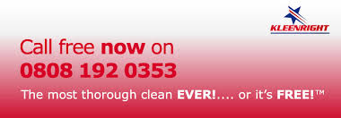 Rug Cleaners Liverpool Professional Carpet Cleaners Liverpool Carpet Cleaning St Helens