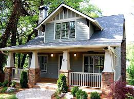 what is a craftsman style home craftsman style house 3 bedroom craftsman bungalow home plan